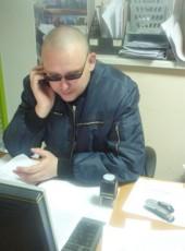 Vasya Vetrov, 37, Russia, Krasnodar