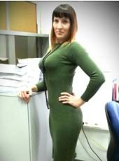 Valentina, 39, Russia, Saint Petersburg