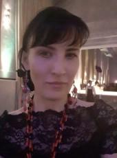 Valentina, 40, Russia, Saint Petersburg