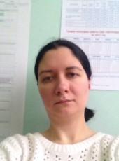 Ekaterina, 33, Russia, Mytishchi