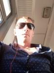 Maksim, 33  , Vitebsk