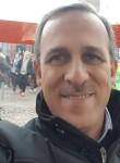 Ammar, 49  , Mecca