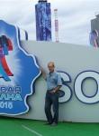 Александр, 58 лет, Сочи