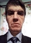 Aleksandr, 50  , Yerofey Pavlovich