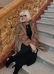 Lara, 54  , Odessa