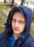 Seryega , 27, Chusovoy