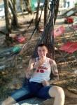 Tony, 24  , Barnaul
