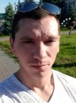 Vitaliy, 28  , Vysokaya Gora