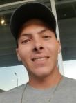 Antonio, 24  , Arecibo