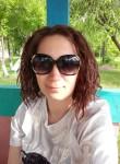 Katerina, 32, Blagoveshchensk (Amur)