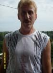 vladimir, 57  , Taganrog