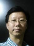 hui zeng, 40  , Tianjin