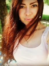 Margarita, 31, Belarus, Hrodna