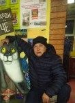 Radmir, 40  , Chishmy