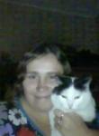 Ekaterina, 32  , Inzer