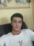 Bahodirjon, 18  , Tashkent