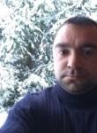 Vadim, 32  , Novokorsunskaya