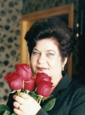 Elena, 67, Russia, Syzran