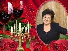 Elena, 67 - Miscellaneous