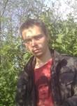 Kolya, 25  , Dnipropetrovsk
