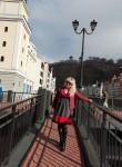Natali, 44  , Sochi