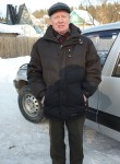 Aleksandr, 69  , Kirov (Kirov)