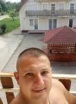 Lybomur, 32  , Szombathely