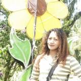 Aiel YanAizzha, 31  , Baguio