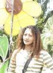 Aiel YanAizzha, 29  , Baguio