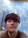 dony, 18  , Medan