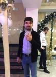 Arsen, 24  , Severskaya