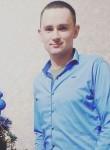 Vladimir, 18, Kropivnickij