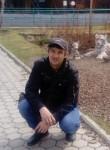 Vladimir, 34  , Krasnoyarsk