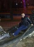 Andrey, 40  , Pronsk