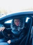Natali, 48  , Kstovo