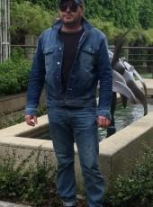 Andrei, 40, Ukraine, Zaporizhzhya