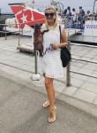 Verónika , 35  , Arrecife