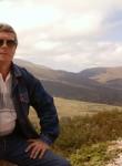 Stanislav, 58  , Krasnodar