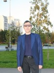 Alan, 50, Kazan