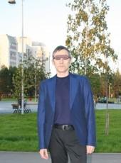 Alan, 50, Russia, Kazan