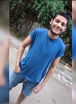 ذيذو, 18  , Cairo