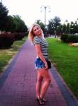 Katya , 22, Kiev