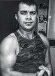 Maks, 28  , Alatyr