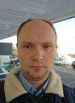 Viktor, 36, Penza