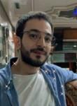 Ayman, 25, Kenitra