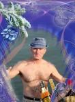 Николай, 69  , Odessa