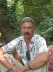 Mikhail , 56, Sergiyev Posad