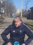 Тарас, 33 года, Кривий Ріг