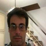 Giorgio, 42  , Colombiera-Molicciara