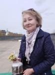 Elena, 59  , Prague